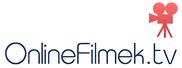 Online Filmek