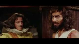 A fekete kalóz Teljes film 1976