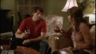 A jegygyűrű – színes, magyarul beszélő, amerikai romantikus vígjáték, 89 perc, 2005