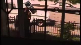A Szabadság Katonái [Teljes Film] HUN