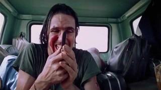 A texasi láncfűrészes mészárlás 1974 HUN [1080p HD] [Teljes film]