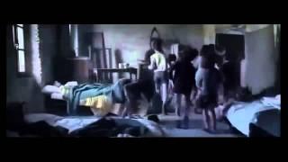 Az ártatlanság eladó (teljes film)