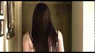 Az.egyezseg színes, magyarul beszélő, amerikai misztikus thriller, 89 perc, 2012
