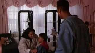 Az éjszaka ritmusa (Teljes film) – Fly by night (1993)
