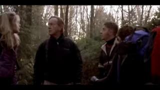 Az elveszett járat foglyai [teljes film] HUN