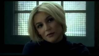 Az utolsó kikötő [teljes film] HUN