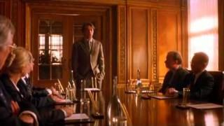 Ha másért nem is (Bárcsak) /If Only/-színes, amerikai-angol filmdráma, 92 perc, 2004