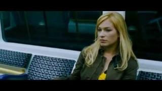 Borzongás – Hajsza a metróban (teljes film magyar szinkronnal)