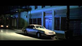 Bűnösök és szentek /Sinners and Saints/-színes, amerikai akcióthriller, 100 perc, 2010