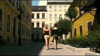Csak szex és más semmi 2005)