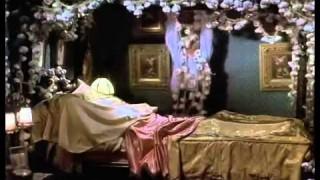 Drakula halott és élvezi (Teljes film)