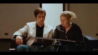 Egy nap alatt  /In a Day/-színes, magyarul beszélő, angol romantikus vígjáték, 81 perc, 2006