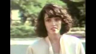 Felhővalcer – romantikus film (teljes)