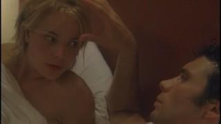 Hasonulás [Teljes Film] HUN (2004)