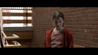 Igazi, Őrült Szerelem [Teljes Film] HUN (2011)