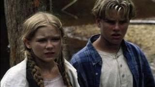 Kaland a vadonban – Teljes Film