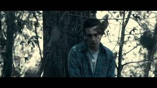 Köpök a sírodra /I Spit on Your Grave/ – színes, amerikai thriller, 108 perc, 2010