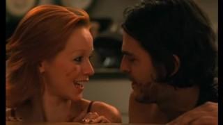 Levélbe zárt szerelem [teljes film] HUN