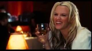 Piszkos szerelem [teljes film] HUN