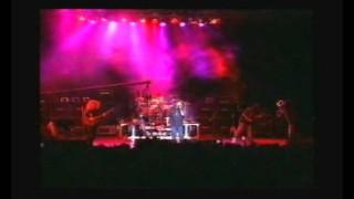 Pokolgép – Az utolsó merénylet – 1995. ( teljes koncert )