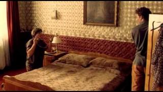 Tibor vagyok de hódítani akarok (teljes film)