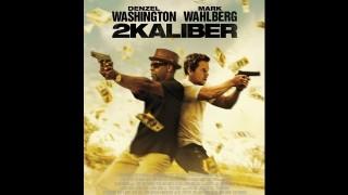2 Kaliber 2013 – Teljes Film Magyarul