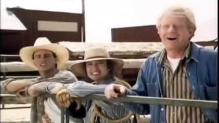 A Befutó [Teljes Film] HUN