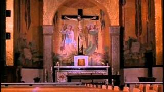 A feltámadt halott (Almost Dead) (Teljes Film HUN)