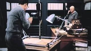 A Halál Archivuma (Arhiv des Todes) 13 1980. befejező rész