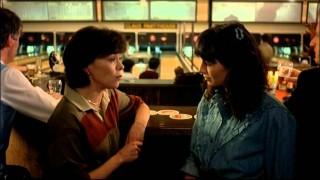 A lift 1984 HUN [480p] [Teljes film]