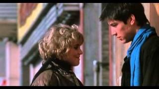 Az álmok valóra vállnak /Flying/-színes, magyarul beszélő, kanadai filmdráma, 97 perc, 1986