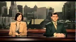 A minden6ó – színes, magyarul beszélő, amerikai vígjáték, 101 perc, 2003