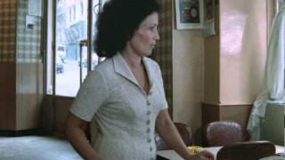 A pilóta felesége 1981 HUN [720p HD] [Teljes film]