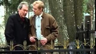 A Szerető Teljes Film HUN RUS 2002