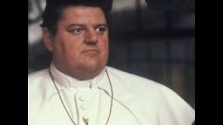 A tévedések pápája amerikai vígjáték, 1991