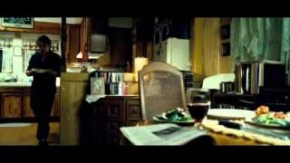A Törvény Gyilkosa (Teljes Film)