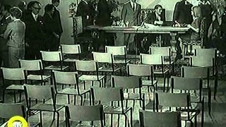Agymosás – RoGoPaG (Laviamoci il cervello) (magyar felirat – hungarian subtitle) teljes film 1963