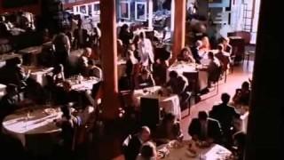 Az apai ösztön [Teljes film] HUN ( Love affairs)
