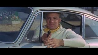 Az erőszak városa 1970 HUN [720p HD] [Teljes film]