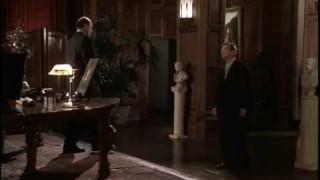 Az Omega Kód (teljes film, 1999)