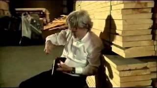 Az utca császárai – színes, magyarul beszélő, amerikai akciófilm 2007