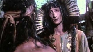 Barbar.fiverek.(Teljes film)-1987