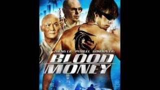 Bérgyilkos a világ ellen (Blood Money)