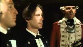 Cook kapitány (Captain James Cook) – 4. rész (teljes)
