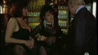 Derrick – Halál az udvaron – Tod auf dem Hinterhof – 1991