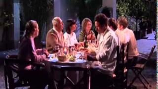 Esküvői keringő (teljes film)