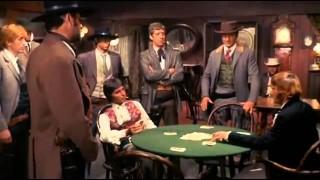 Ezer pofon ajándékba 1968 Teljes film, Bud Spencer