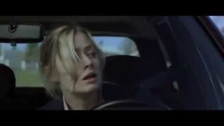 Fricska Teljes Film HUN 2012