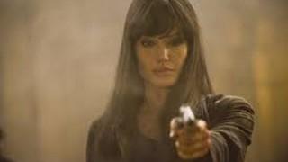 Gyanú [Teljes Film] HUN-Akció filmek teljes magyar szinkronnal 2015