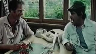Harom svéd lany Tirolban teljes film